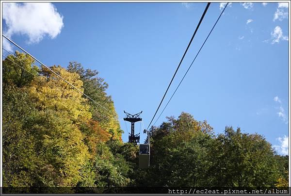 2013 10 22-IMG_6445.JPG