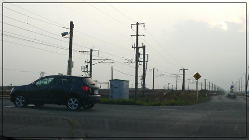 P1090834.JPG