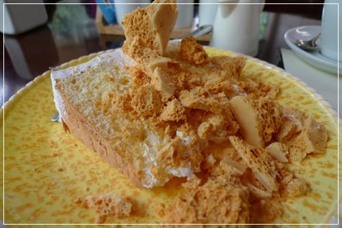 cruch cake.JPG
