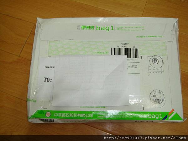 DSC05515.JPG