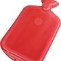 D1302熱水袋