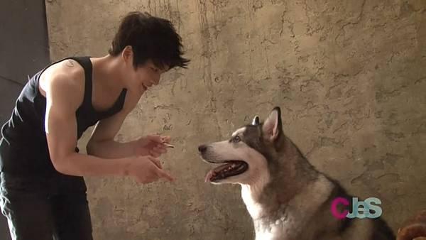 [Vimeo-33884553] JYJ Collection card [Jaejoong].mp4_snapshot_01.57_[2011.12.19_16.54.50].jpg