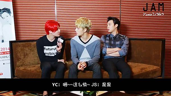 [中字]140829 JYJ - JAM Interview in Vietnam.avi_snapshot_04.19_[2014.09.01_12.18.22].jpg
