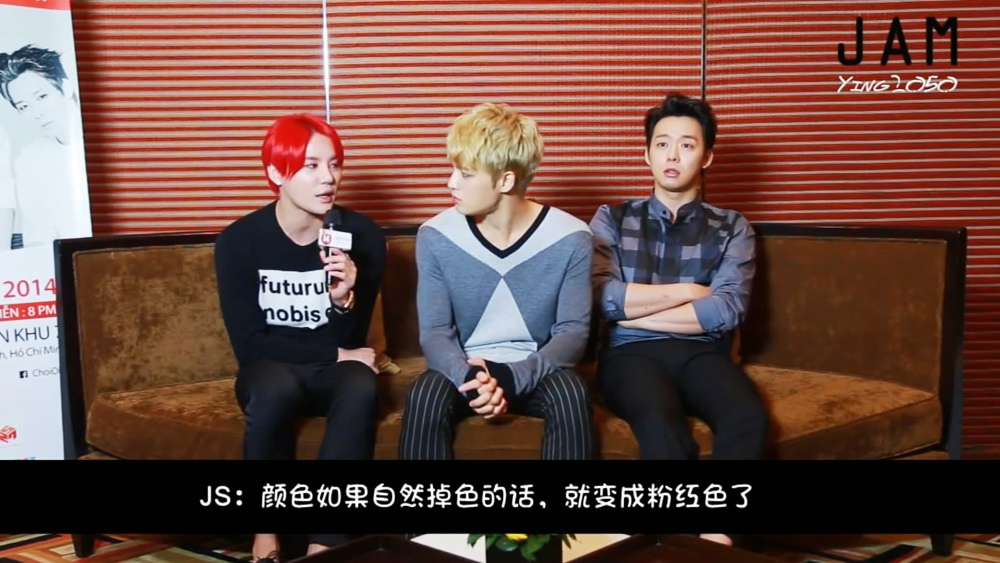 [中字]140829 JYJ - JAM Interview in Vietnam.avi_snapshot_04.19_[2014.09.01_12.19.05].jpg