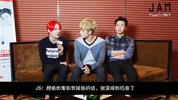 [中字]140829 JYJ - JAM Interview in Vietnam.avi_snapshot_04.19_[2014.09.01_12.19.05].jpg