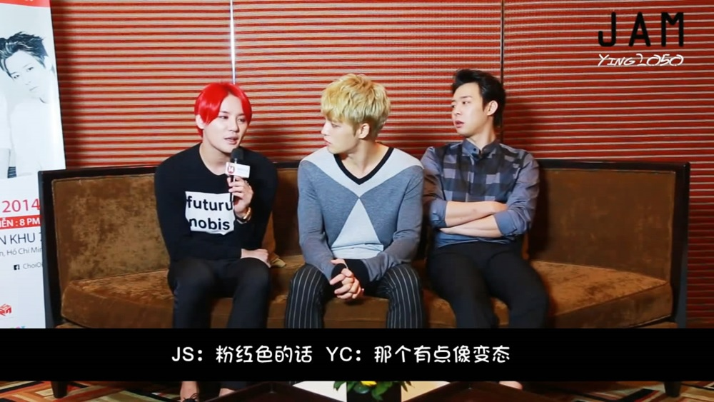 [中字]140829 JYJ - JAM Interview in Vietnam.avi_snapshot_04.19_[2014.09.01_12.19.20].jpg