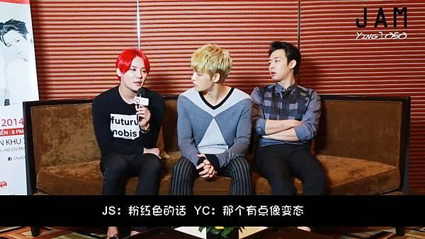 [中字]140829 JYJ - JAM Interview in Vietnam.avi_snapshot_04.19_[2014.09.01_12.19.20].jpg