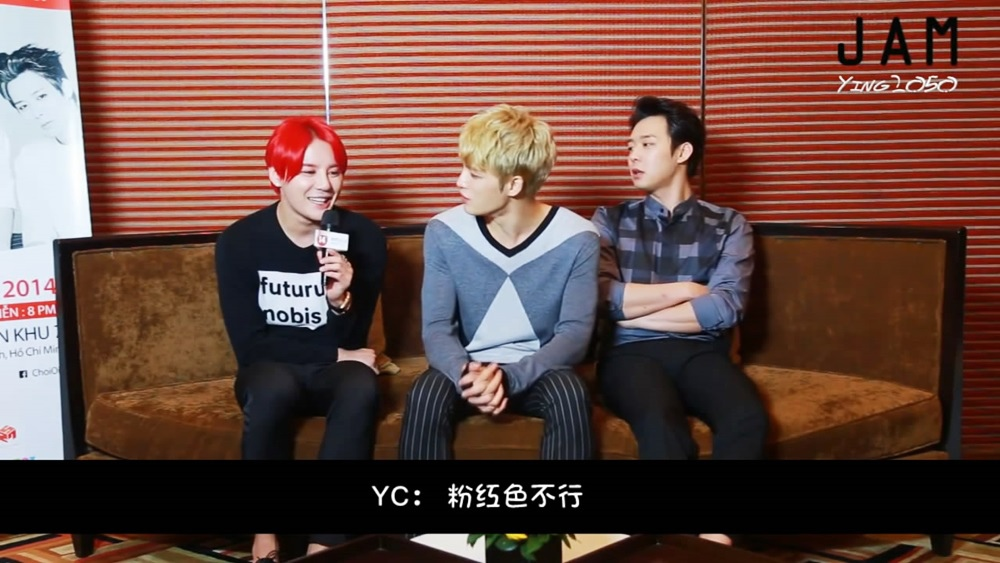 [中字]140829 JYJ - JAM Interview in Vietnam.avi_snapshot_04.19_[2014.09.01_12.19.33].jpg
