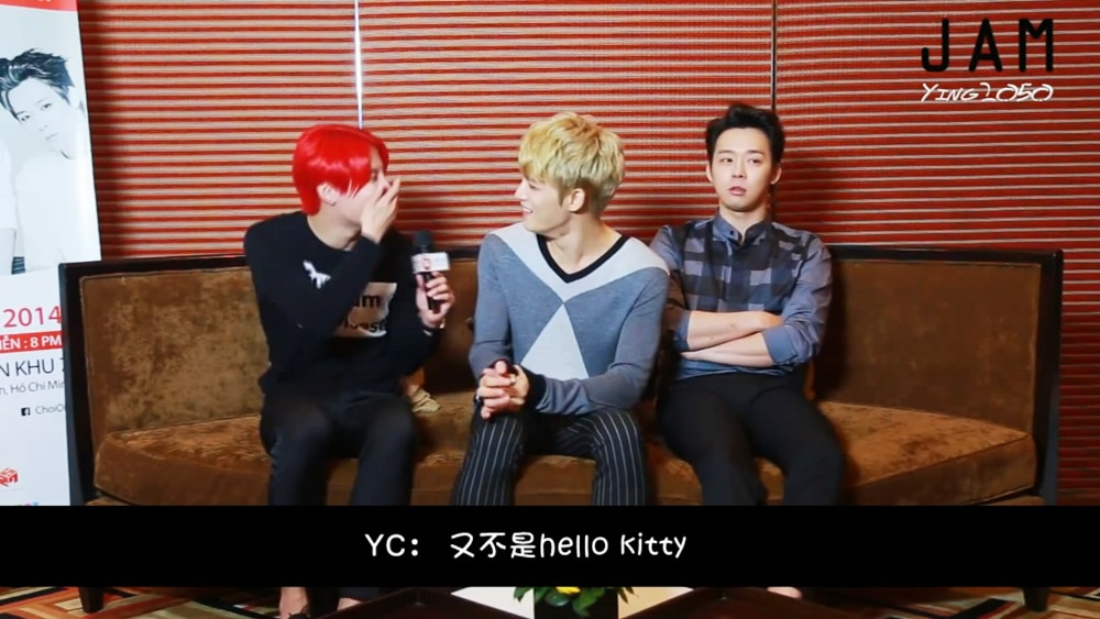 [中字]140829 JYJ - JAM Interview in Vietnam.avi_snapshot_04.20_[2014.09.01_12.19.55].jpg