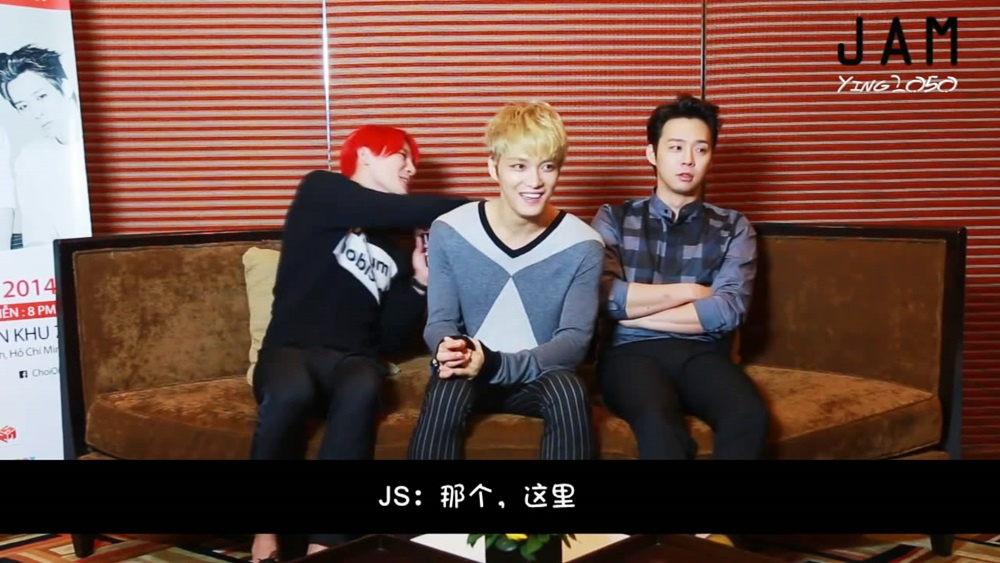 [中字]140829 JYJ - JAM Interview in Vietnam.avi_snapshot_04.20_[2014.09.01_12.20.08].jpg