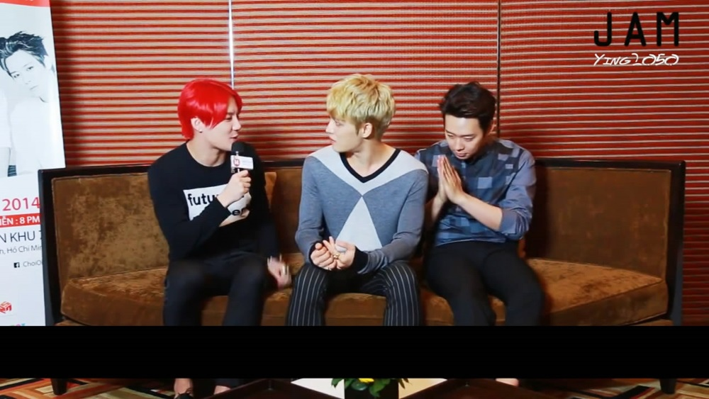 [中字]140829 JYJ - JAM Interview in Vietnam.avi_snapshot_04.20_[2014.09.01_12.20.49].jpg