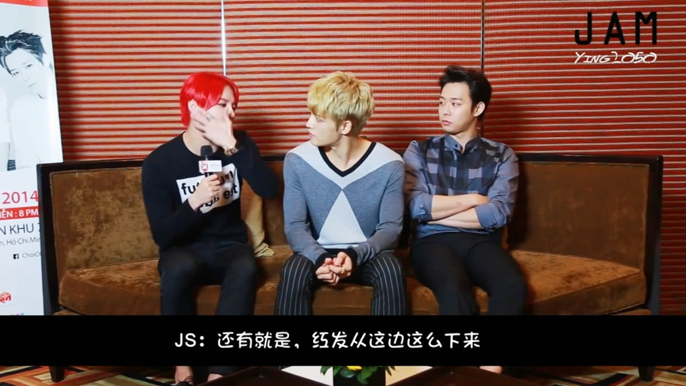 [中字]140829 JYJ - JAM Interview in Vietnam.avi_snapshot_04.20_[2014.09.01_12.21.44].jpg