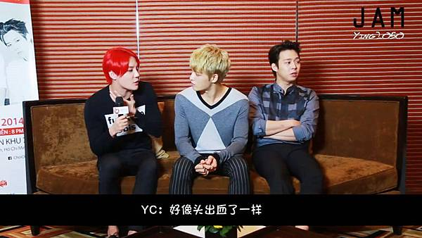 [中字]140829 JYJ - JAM Interview in Vietnam.avi_snapshot_04.20_[2014.09.01_12.21.54].jpg