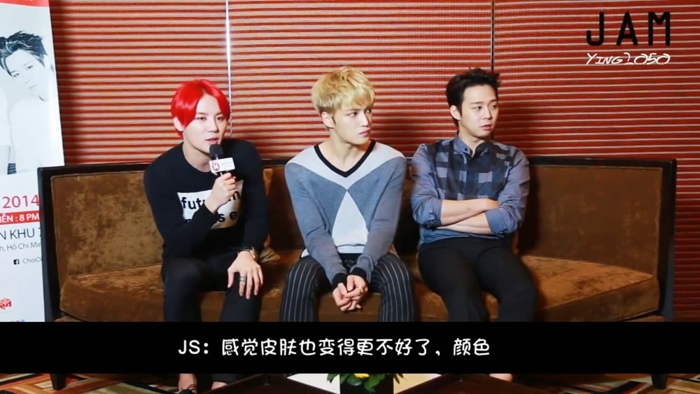 [中字]140829 JYJ - JAM Interview in Vietnam.avi_snapshot_04.20_[2014.09.01_12.22.05].jpg