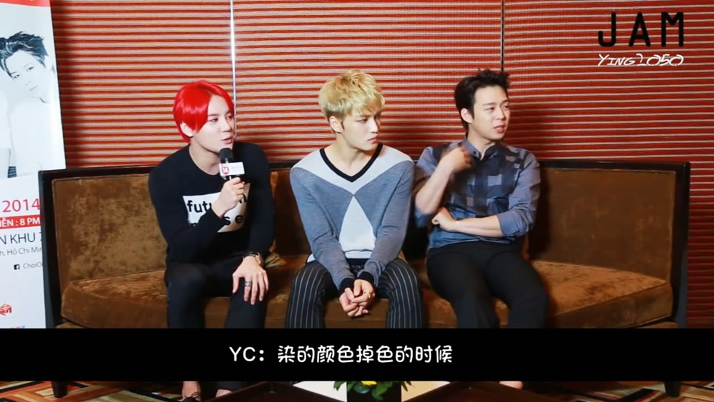 [中字]140829 JYJ - JAM Interview in Vietnam.avi_snapshot_04.20_[2014.09.01_12.22.13].jpg
