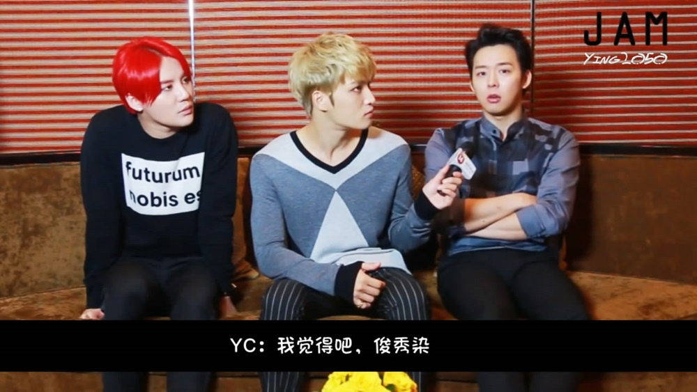 [中字]140829 JYJ - JAM Interview in Vietnam.avi_snapshot_04.20_[2014.09.01_12.22.51].jpg
