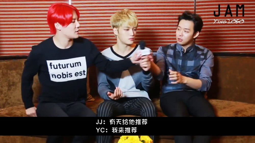 [中字]140829 JYJ - JAM Interview in Vietnam.avi_snapshot_04.20_[2014.09.01_12.23.44].jpg
