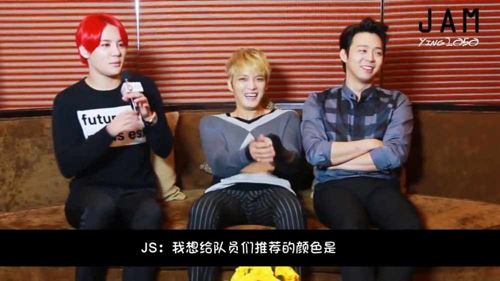[中字]140829 JYJ - JAM Interview in Vietnam.avi_snapshot_04.20_[2014.09.01_12.24.15].jpg