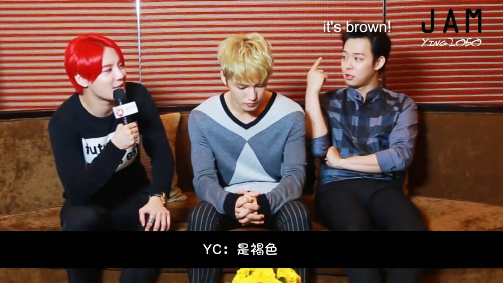 [中字]140829 JYJ - JAM Interview in Vietnam.avi_snapshot_04.21_[2014.09.01_12.25.13].jpg