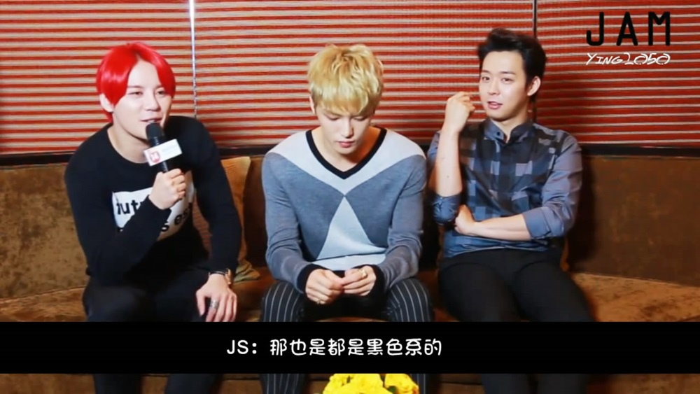 [中字]140829 JYJ - JAM Interview in Vietnam.avi_snapshot_04.21_[2014.09.01_12.25.41].jpg