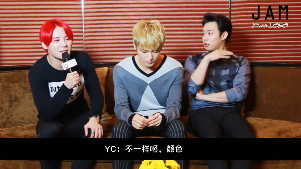 [中字]140829 JYJ - JAM Interview in Vietnam.avi_snapshot_04.21_[2014.09.01_12.25.58].jpg