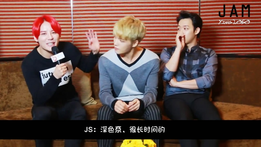 [中字]140829 JYJ - JAM Interview in Vietnam.avi_snapshot_04.21_[2014.09.01_12.26.15].jpg