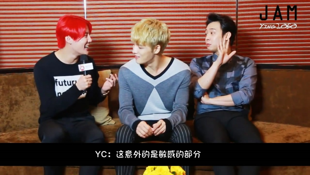 [中字]140829 JYJ - JAM Interview in Vietnam.avi_snapshot_04.21_[2014.09.01_12.26.31].jpg