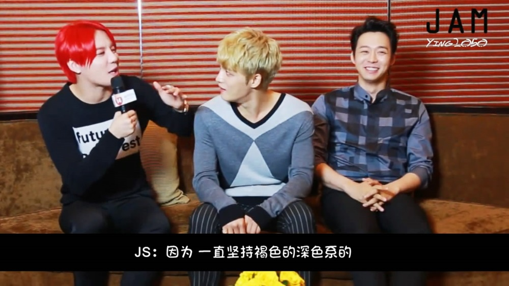[中字]140829 JYJ - JAM Interview in Vietnam.avi_snapshot_04.21_[2014.09.01_12.27.30].jpg