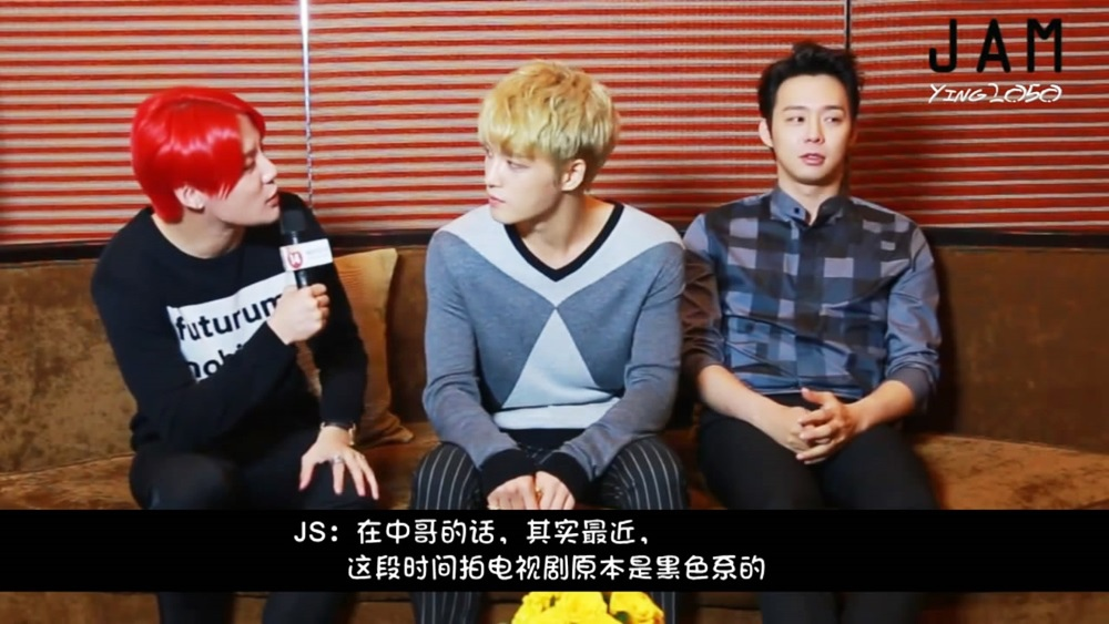 [中字]140829 JYJ - JAM Interview in Vietnam.avi_snapshot_04.21_[2014.09.01_12.28.20].jpg