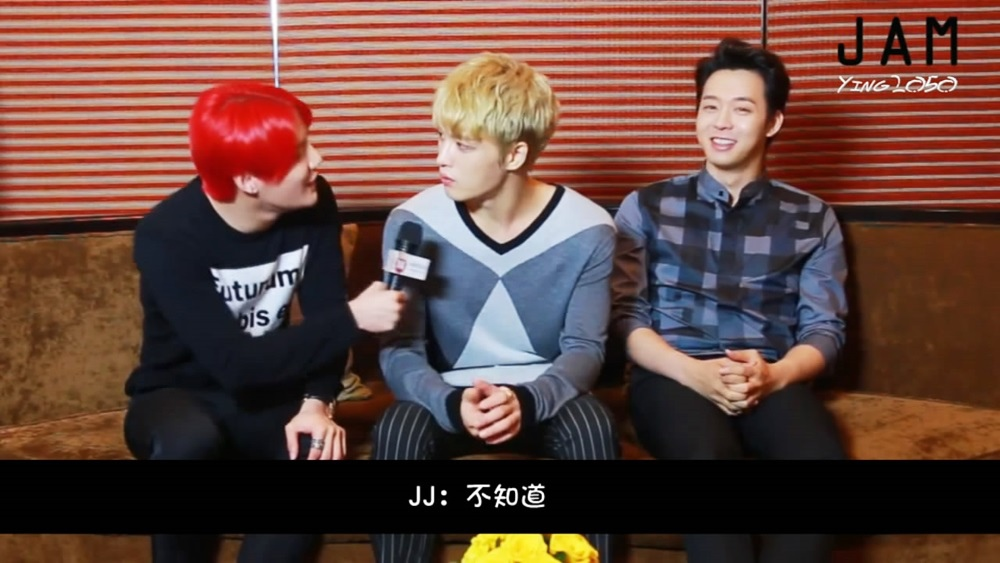[中字]140829 JYJ - JAM Interview in Vietnam.avi_snapshot_04.21_[2014.09.01_12.28.57].jpg