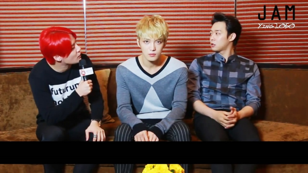 [中字]140829 JYJ - JAM Interview in Vietnam.avi_snapshot_06.11_[2014.09.01_12.30.53].jpg