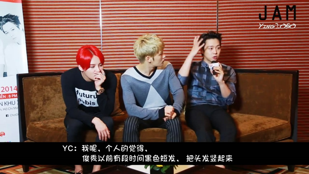 [中字]140829 JYJ - JAM Interview in Vietnam.avi_snapshot_06.25_[2014.09.01_12.31.31].jpg