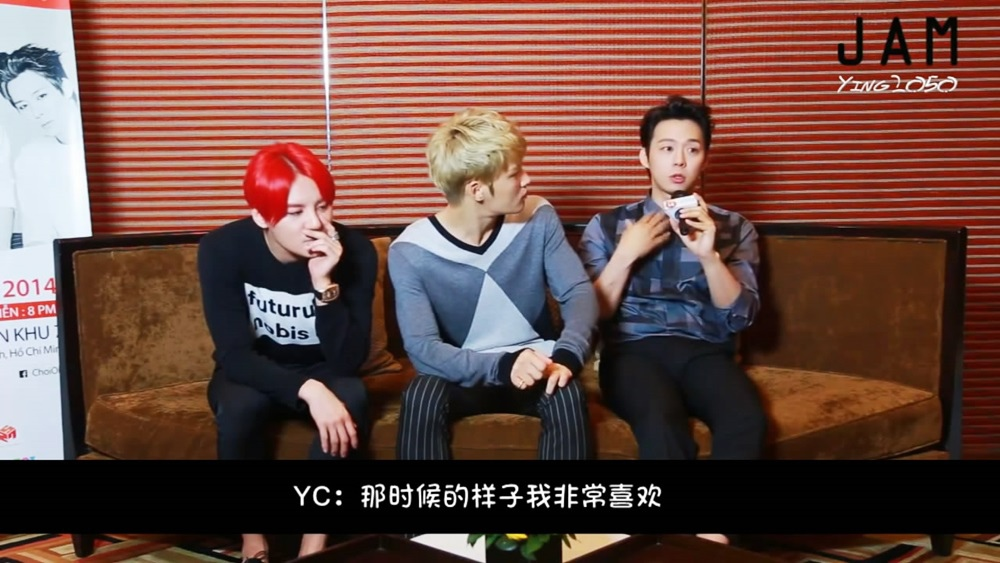 [中字]140829 JYJ - JAM Interview in Vietnam.avi_snapshot_06.25_[2014.09.01_12.31.44].jpg