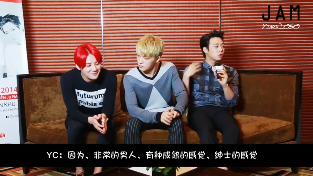 [中字]140829 JYJ - JAM Interview in Vietnam.avi_snapshot_06.25_[2014.09.01_12.32.01].jpg