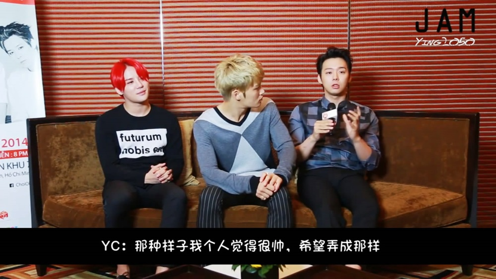 [中字]140829 JYJ - JAM Interview in Vietnam.avi_snapshot_06.26_[2014.09.01_12.32.18].jpg