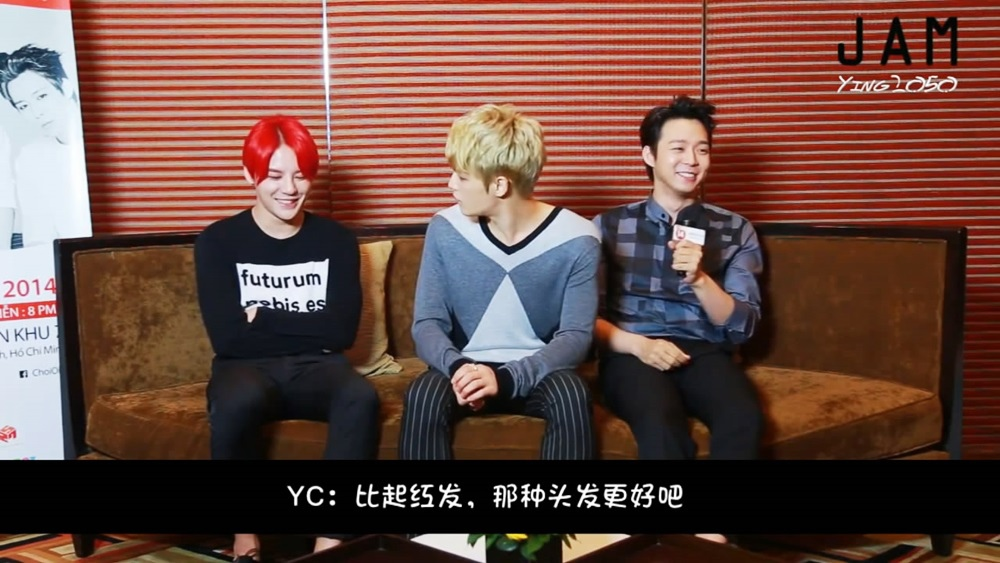 [中字]140829 JYJ - JAM Interview in Vietnam.avi_snapshot_06.26_[2014.09.01_12.32.51].jpg