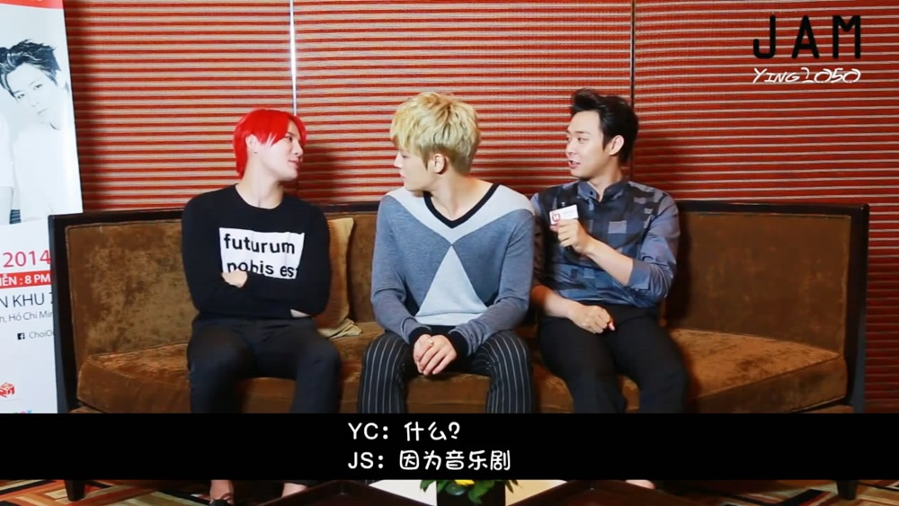 [中字]140829 JYJ - JAM Interview in Vietnam.avi_snapshot_06.26_[2014.09.01_12.33.10].jpg