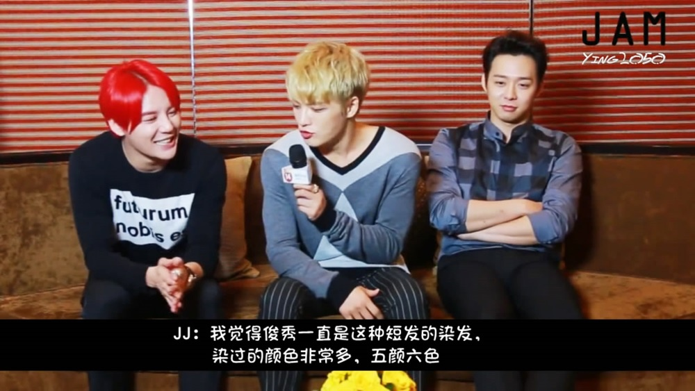 [中字]140829 JYJ - JAM Interview in Vietnam.avi_snapshot_06.27_[2014.09.01_12.34.27].jpg