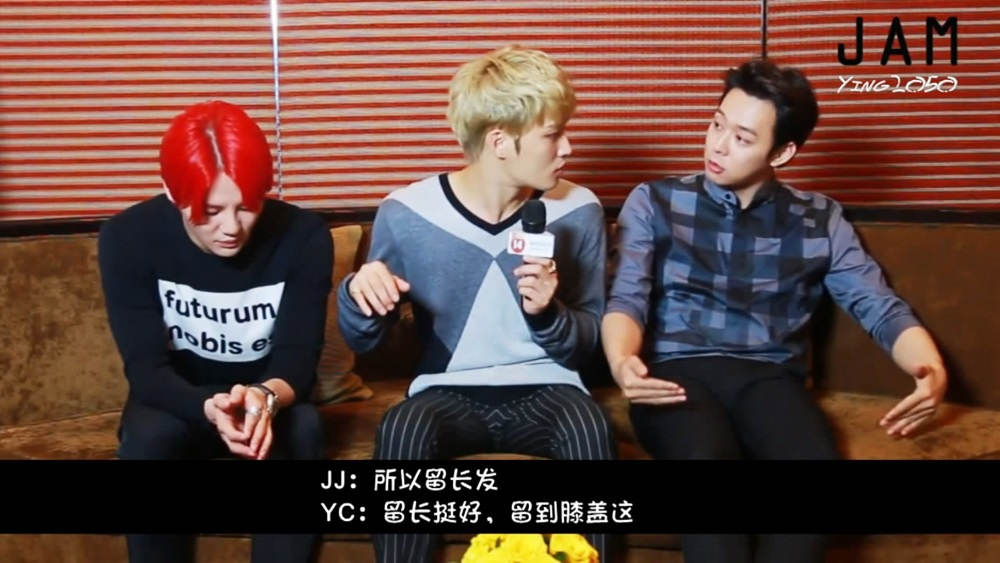 [中字]140829 JYJ - JAM Interview in Vietnam.avi_snapshot_06.27_[2014.09.01_12.34.49].jpg