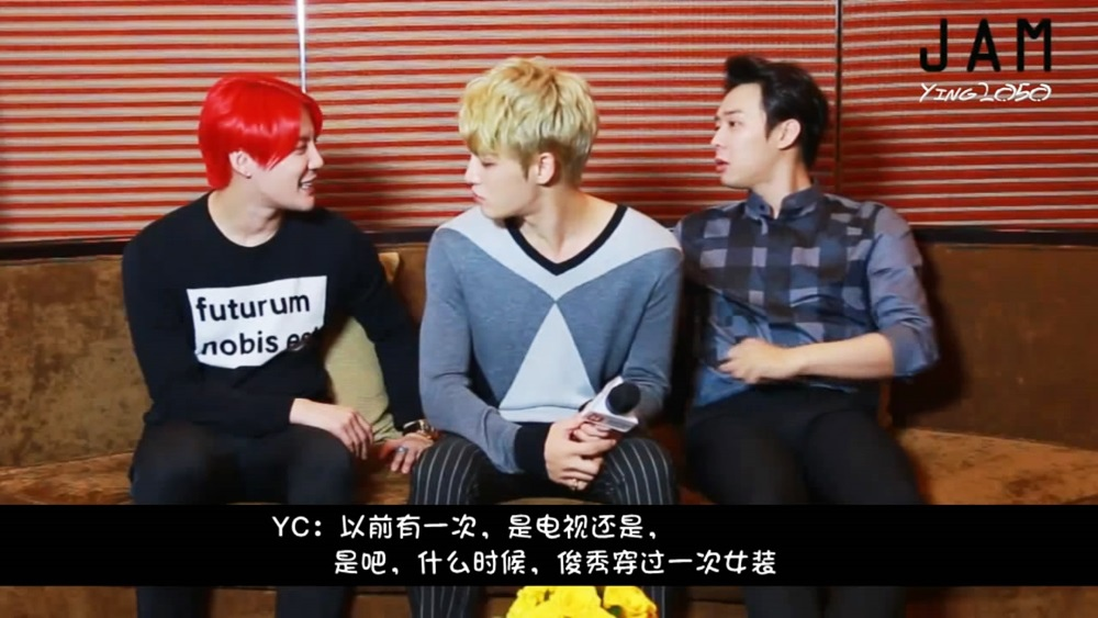 [中字]140829 JYJ - JAM Interview in Vietnam.avi_snapshot_06.27_[2014.09.01_12.35.37].jpg