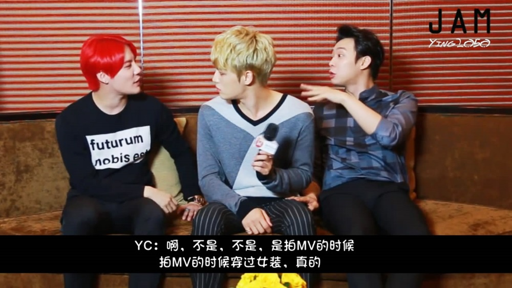 [中字]140829 JYJ - JAM Interview in Vietnam.avi_snapshot_06.28_[2014.09.01_12.36.12].jpg