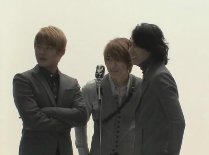 [金色XIAHKING][DVD]JYJ Memories in 2010 Disk.1 Full[JP_CN].avi_snapshot_01.22.07_[2011.03.08_07.46.21].jpg