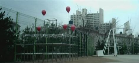 2009 TVXQ.jpg