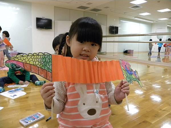 Dragon Dance-6