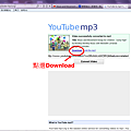 YouTube to MP3-3