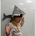 Shark Hat-5