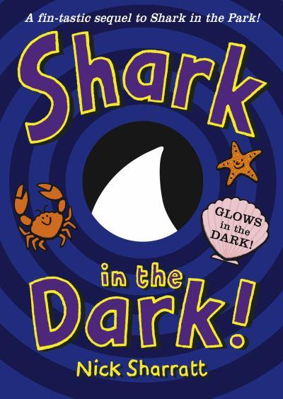 shark-in-the-dark