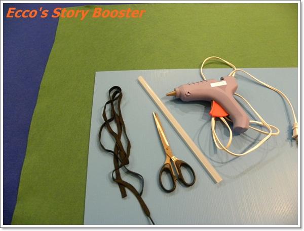 story board- 1