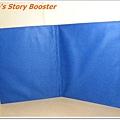 story board-3