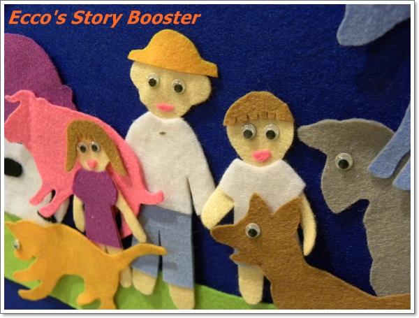 story board-4
